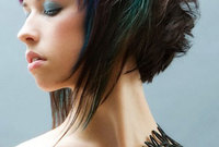 Hair_color_group